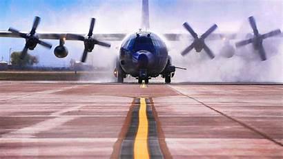 130 Ac Wallpapers Lockheed