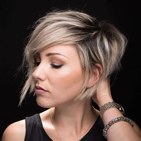 Womens Hairstyles by 37 Best Haircuts For 2019 Update