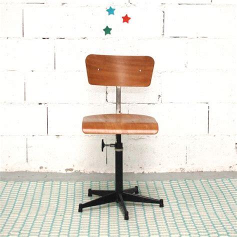 chaise d atelier chaise d 39 atelier vintage