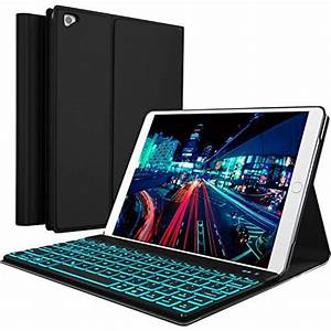 Best Ipad Keyboard 2020  Shopping Guide  U0026 Review