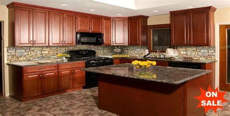 Kitchen Showrooms Paramus Nj Besto Blog