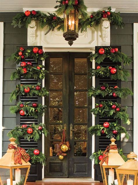 ideas for mantel decor 40 fabulous rustic country decorating ideas