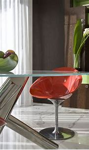 Jade Ocean Penthouse by Pfuner Design   Homedezen