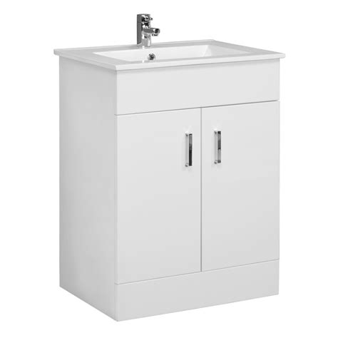 ikea bathroom sink vanity ikea bathroom vanity units 28 images home design bath