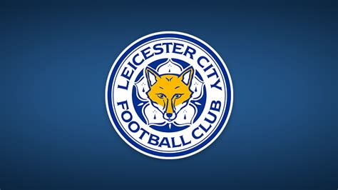 Chelsea trained ahead of the uefa champions league final against manchester city.striker kai havertz made a solid performance during a training match. Chelsea FC vs Leicester City Team News: Evans, Barnes, Justin