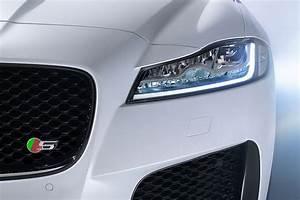 Jaguar Xf Pure : jaguar xf 2 serie x260 e performance pure viellecar ~ Medecine-chirurgie-esthetiques.com Avis de Voitures