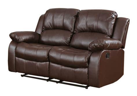 sleeper sofa and reclining loveseat set reclining sofa loveseat and chair sets two seat reclining