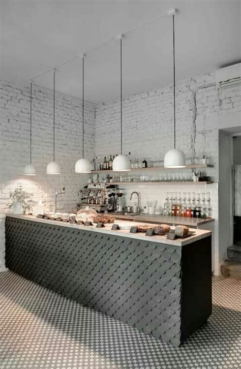 kitchen interior design photos 4964 best storefronts images on 4964