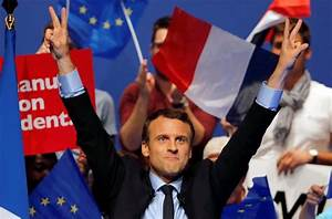 French presidential race tightens further, markets nervous ...