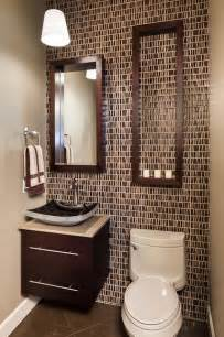powder bathroom design ideas 25 powder room design ideas for your home
