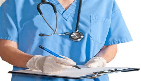 test ingresso infermieristica 2014 posti disponibili professioni sanitarie 2016