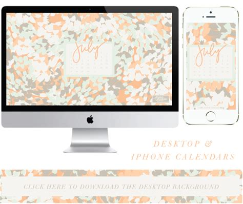 print calendar from iphone calendar background iphone calendar template 2016