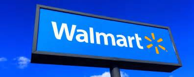 3 reasons wal mart stores inc wmt stock is still a dividend ch investorplace