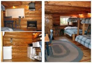 Small Log Home Interiors Small Cabin Decorating Ideas And Design Plans03 Homeexteriorinterior