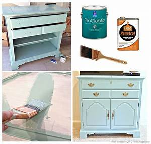 384 best diy paint treatments images on pinterest for Hometown furniture exchange