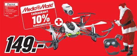 drone fiyat media markt drone hd wallpaper regimageorg