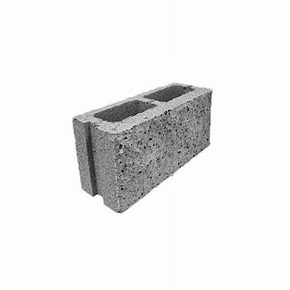 Split Block Face Side Architectural Cind Lite