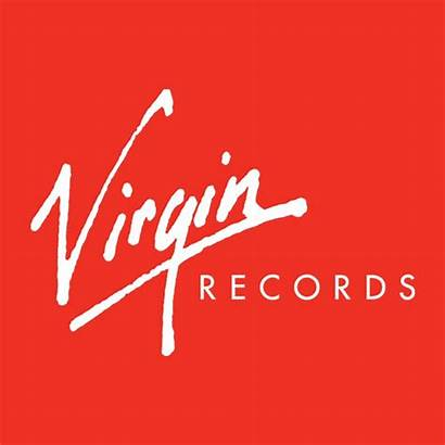 Virgin Records Record Away Take