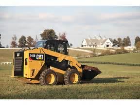 cat skid steer for cat 246d skid steer loader caterpillar