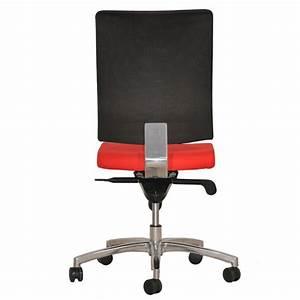 Fauteuil Salon Pour Mal De Dos : chaise de bureau dos meuble de salon contemporain ~ Premium-room.com Idées de Décoration
