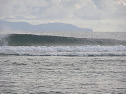 Cape Barabar Surf Forecast And Surf Reports (east Sepik