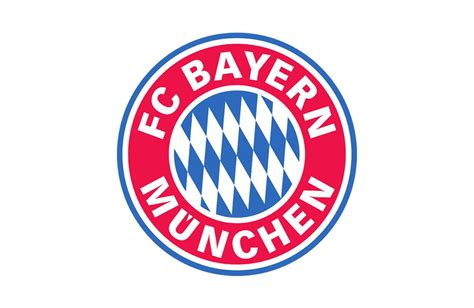 FC Bayern Munich opens Football School in Shenzhen