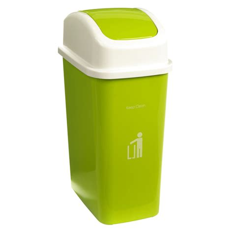 alinea poubelle cuisine belles poubelles galerie photos d 39 article 5 16