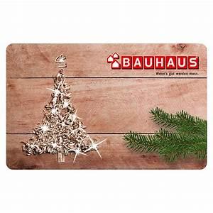 Bauhaus Gewächshaus Angebot : gutscheinkarte aktion bei bauhaus angebot kalenderwoche ~ Articles-book.com Haus und Dekorationen