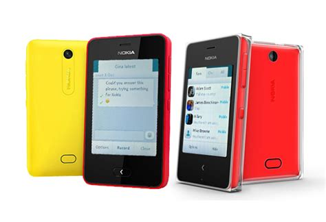 nokia asha 501 archives page 2 of 7 microsoft devices