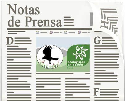 Nota De Prensa Juan Bosch Nota De Prensa 07 07 2017 Balance Ambiental De Las