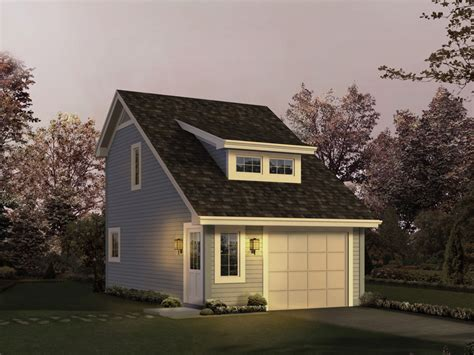 pinegrove apartment garage plan 007d 0195 house plans