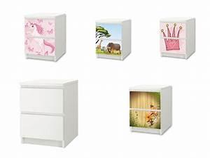 Ikea Nachttisch Weiss : nachttisch malm von ikea ~ Indierocktalk.com Haus und Dekorationen