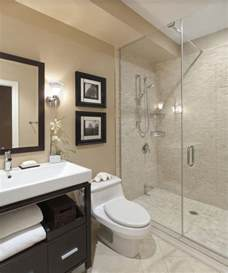 small bathroom renovation ideas photos 25 best ideas about small bathroom designs on small bathroom remodeling small