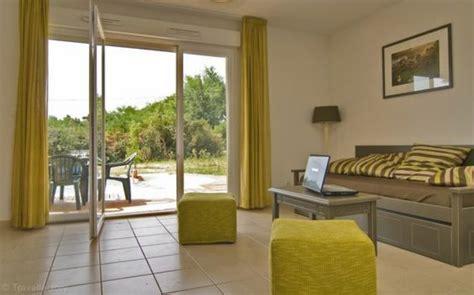 location les maisons du golf d armagnac 3 location vacances eauze