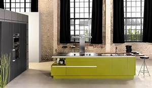 Esszimmer Bad Oeynhausen : design kitchen k che k chendekoration und k che esszimmer ~ Watch28wear.com Haus und Dekorationen