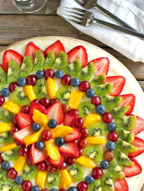 20 Great Ideas For Fruit Decoration  Style Motivation. Gravesite Decorations. Decorate My Small Living Room. Leaves Wall Decor. Room For Rent Baltimore. Rustic Dining Room Sets. Frosty The Snowman Outdoor Decoration. Portable Room Air Conditioner Lowes. Room To Go Furniture