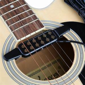 Aliexpress Com   Buy High Quality Acoustic Guitar Pickup