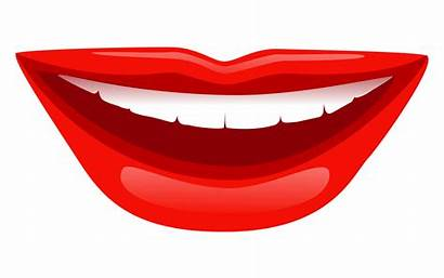 Lips Smile Pluspng Transparent