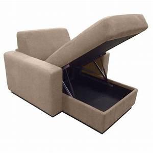 meridienne design classique au meilleur prix meridienne With tapis chambre enfant avec canapé cuir microfibre