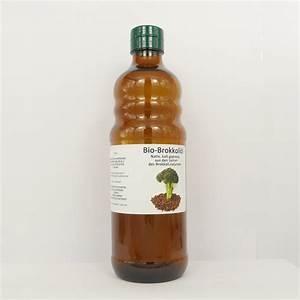 Brokkoli Samen Kaufen : brokkolisamen l bio kaltgepresst 500 ml kaufen 44 90 ~ Orissabook.com Haus und Dekorationen