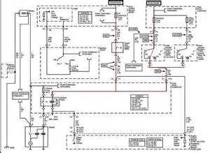 2006 chevy cobalt wiring harness diagram 2006 chevy cobalt starter wiring diagram chevy auto wiring diagram on 2006 chevy cobalt wiring harness diagram