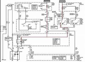 Surprising Auto Electrical Wiring Diagram Mass Edu New Viddyup Com Wiring Cloud Nuvitbieswglorg