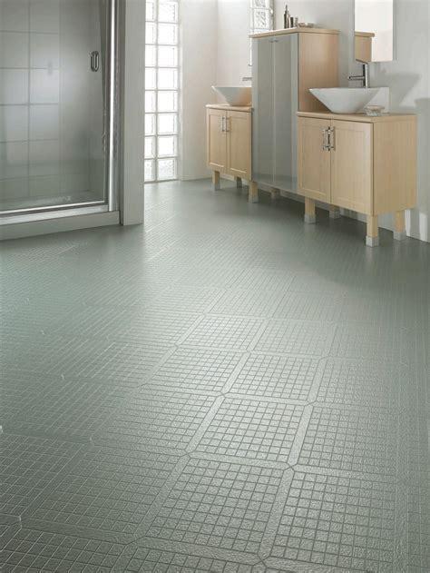karndean  bathrooms homecraft carpets