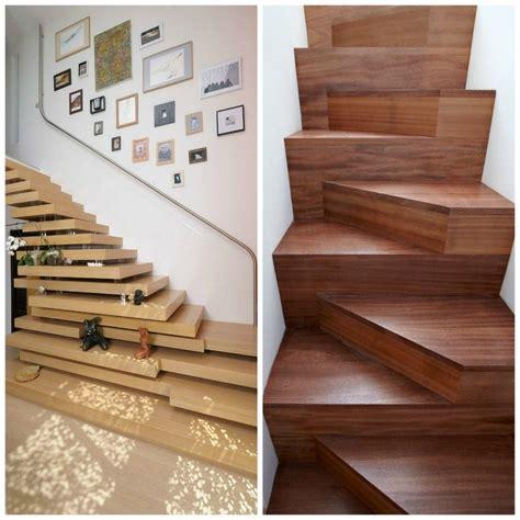 re escalier bois interieur re escalier int 233 rieur moderne pour monter et descendre 233 l 233 gamment
