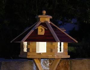 Räucherofen Selber Bauen Aus Holz : inspirierend leuchtturm aus holz selber bauen schema ~ Whattoseeinmadrid.com Haus und Dekorationen