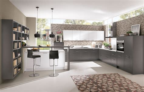 cuisine nobilia but 28 images meuble cuisine le bon coin midi pyrenees tags meuble cuisine