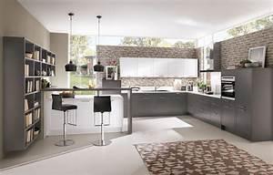Nauhuricom nobilia kuchen fronten neuesten design for Küchen von nobilia