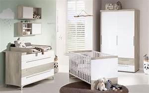 Kinder Schlafzimmer Komplett : kinderzimmer und babyzimmer bei babyone bersicht ~ Frokenaadalensverden.com Haus und Dekorationen