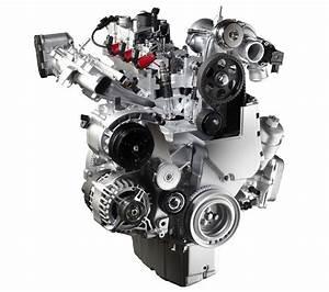 Image  Fiat Multiair 1 4