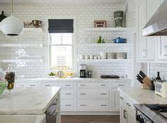 kitchen tile designs pictures a minimal soffit can be used to install an island mount 6254